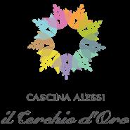 Logo-Cascina-Alessi-Il-Cerchio-d-Oro