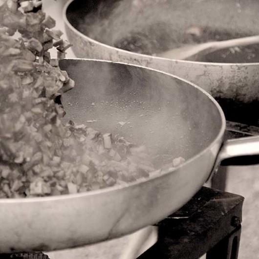 la-cucina-di-gianmaria-gallery-15