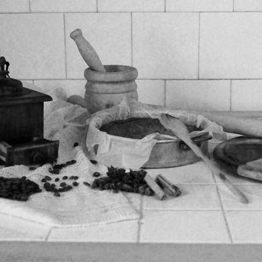 la-cucina-di-gianmaria-gallery-16