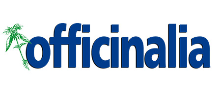 officinalia-logo