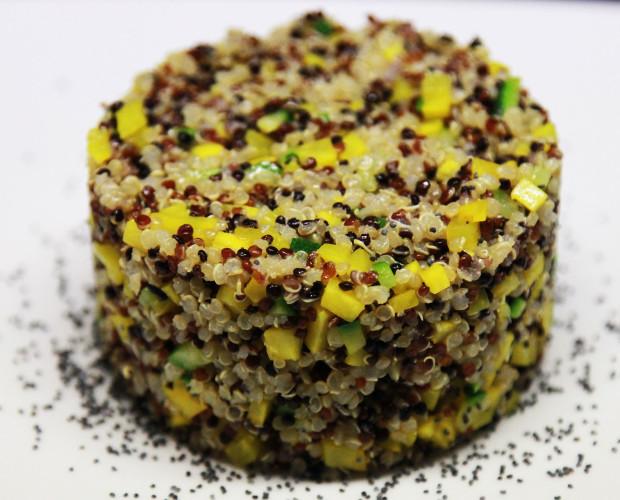 quinoa-il-cibo-degli-dei-a-cura-dello-chef-gianpiero-giannini